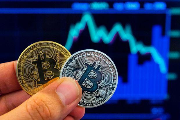 تفاوت بیت کوین و ارزهای سنتی
