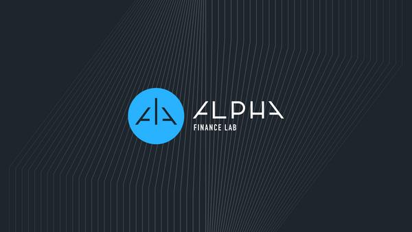 Alpha Finance Lab چیست