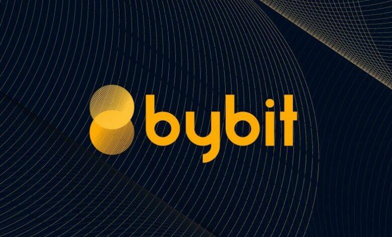 بررسی Bybit