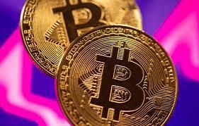 عملکرد ارزهای دیجیتال در سال 2021