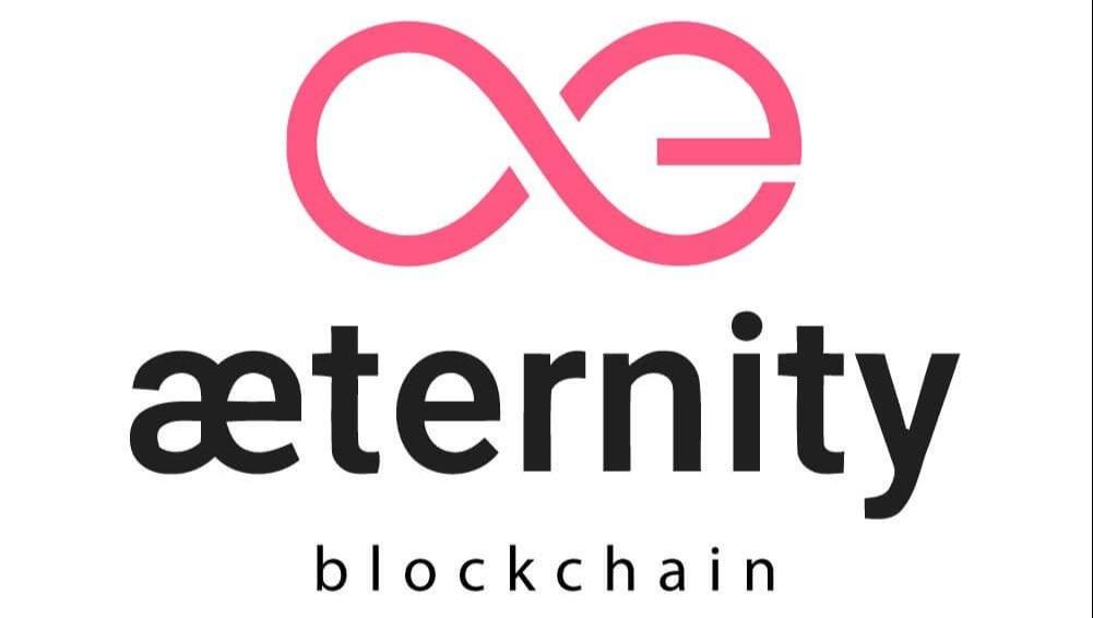 Aeternity blockchain چیست