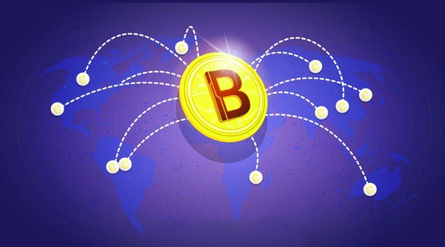 پذیرش ارز دیجیتال بیت کوین کش