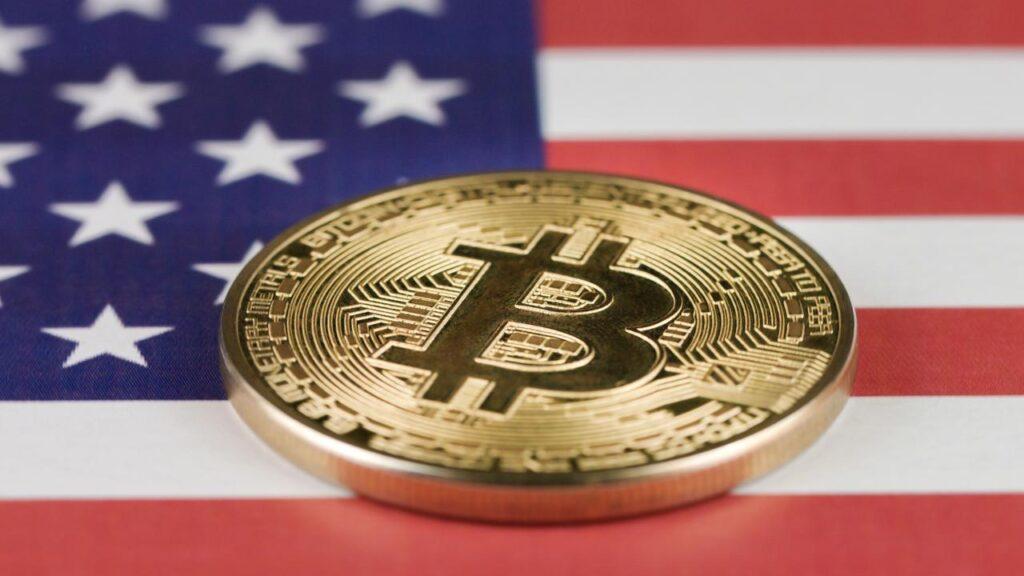 فدرال رزرو و ارزهای دیجیتال